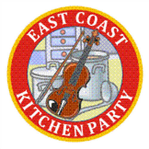 East Coast Kitchen Party's avatar