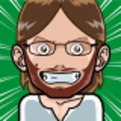 tomconte's avatar
