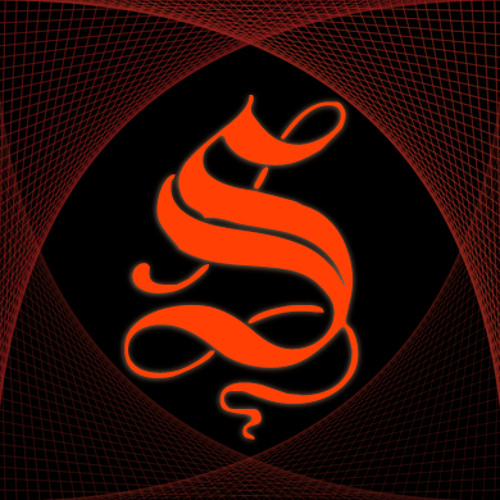 Stendhal Records's avatar