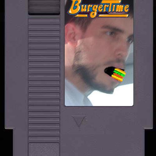 pingosimon's avatar