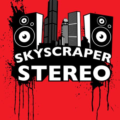Skyscraperstereo's avatar