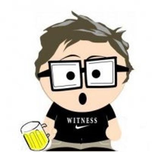 Jared Willingham's avatar