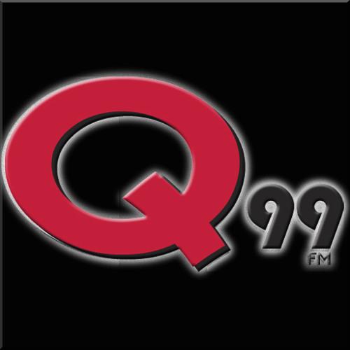 Q99live's avatar