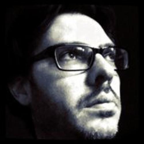 Mr. v. off the D.'s avatar
