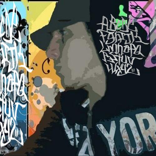ARte by Gonzo619's avatar