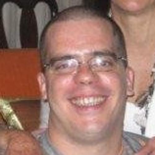 Fernando Carrillo Polack's avatar