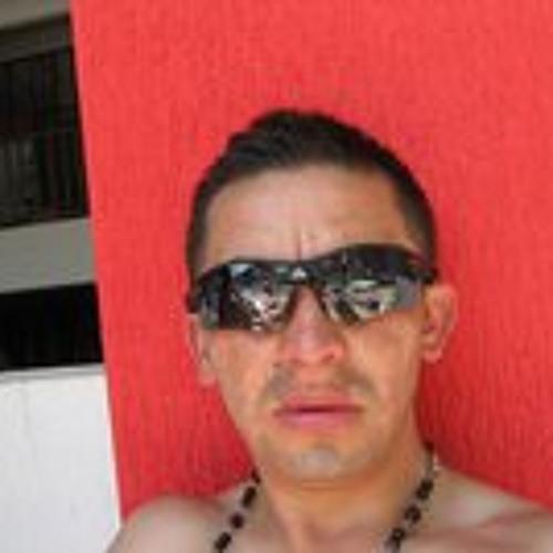 Edwin Andres Guasca C.'s avatar