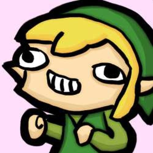 Jyan's avatar