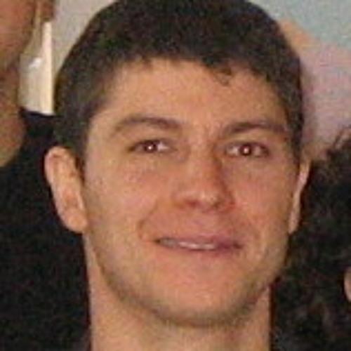 domko's avatar