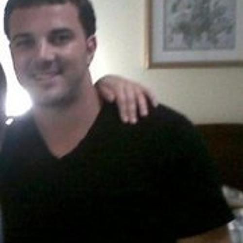 Artie D'Angelo's avatar