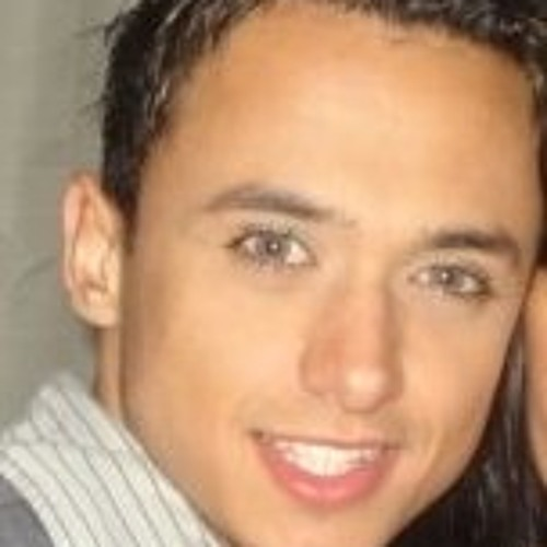 Felipe Catao's avatar