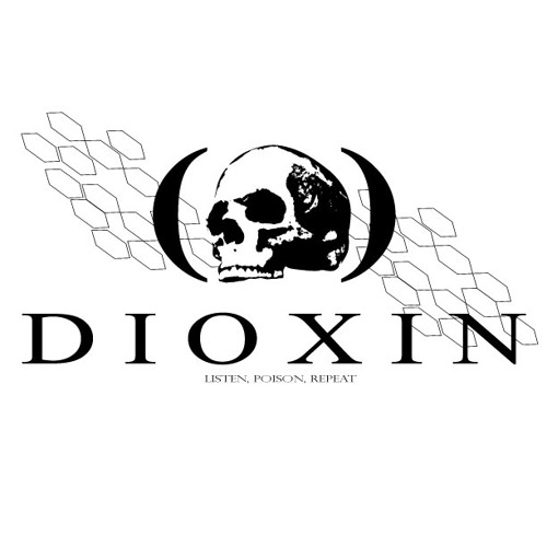 Dioxin's avatar