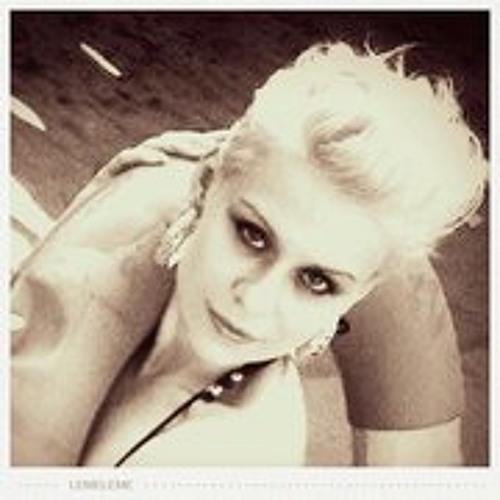 Verrie's avatar