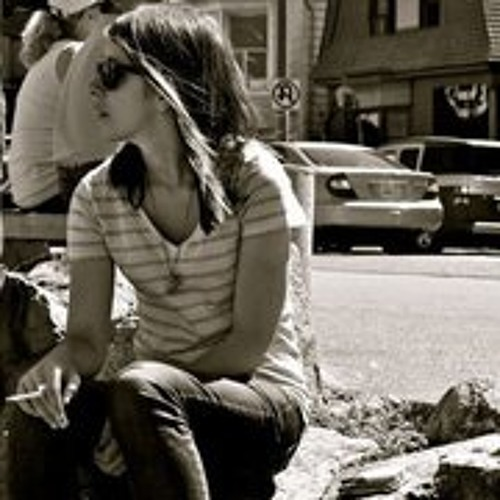 Still Have My Heart - Caitlin Crosby