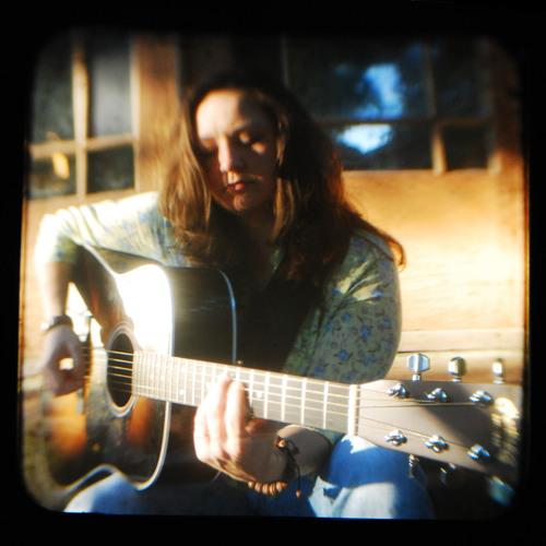 Kristi Guillory's avatar