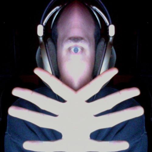 J Robbins's avatar