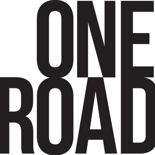 One Road Oficial's avatar