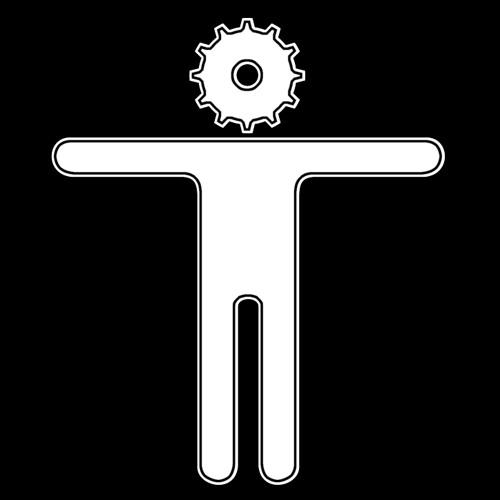 Subdermal's avatar