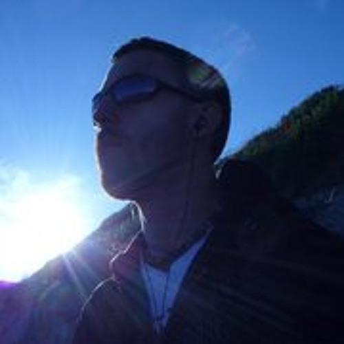 Keenan Deringer's avatar