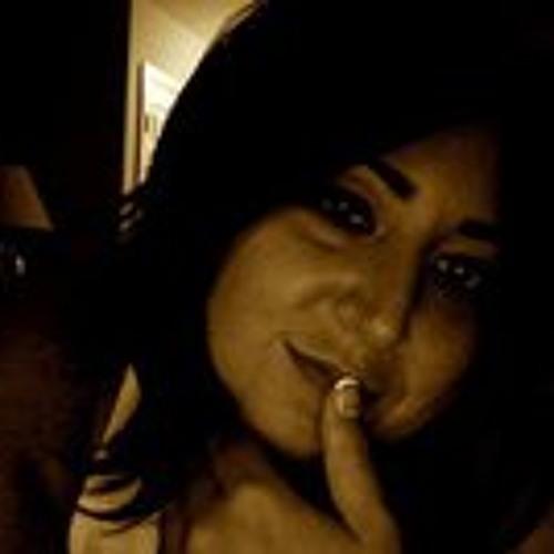 Jenny Feathers's avatar