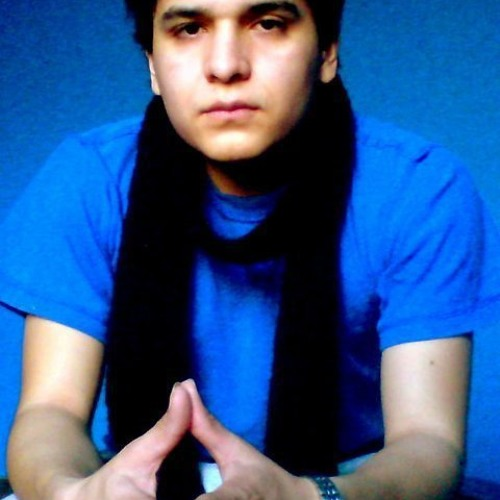 Manuel alba free listening on soundcloud for Manuel alba