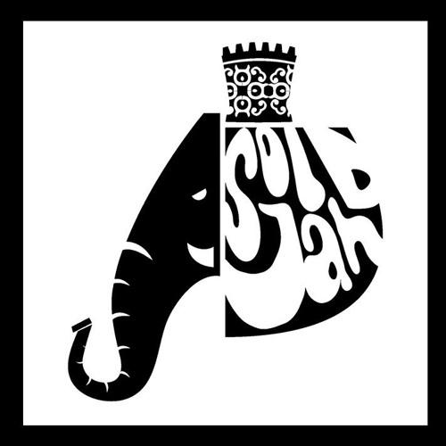 PCM.SOLDJAH's avatar
