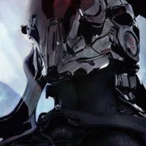 geeraa's avatar
