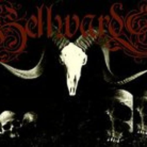 Hellwards Band's avatar