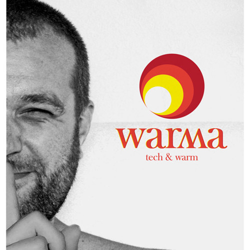 warma's avatar