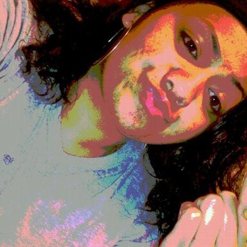 bernaLove's avatar