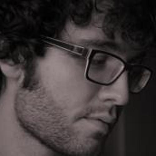 Jackyg's avatar