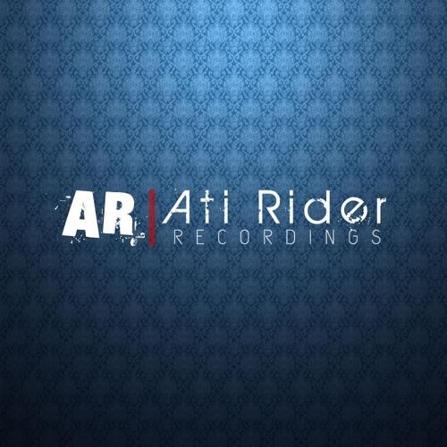Ati_Rider's avatar