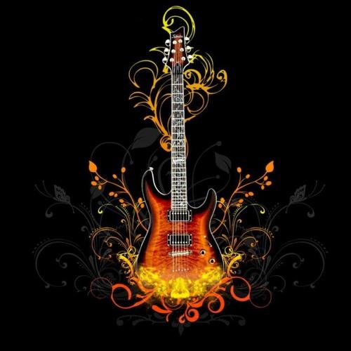 Still - Hillsong (Instrumental) by Richard Ooi | Free Listening on