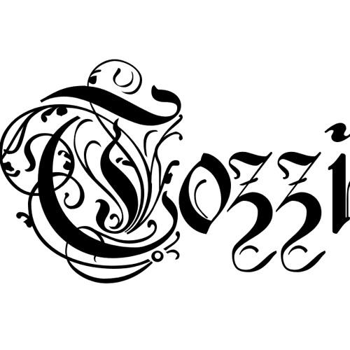 Tozzman's avatar