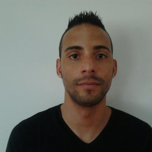 DavidCota's avatar