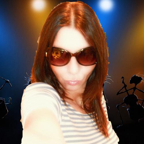 Jonna Li's avatar