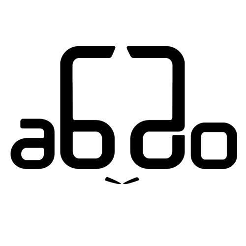 Ab2o's avatar
