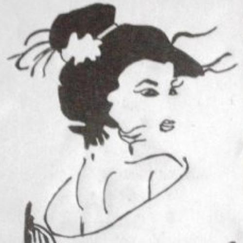CycloNiak's avatar