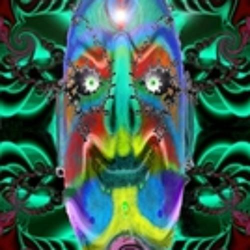 psyco roger's avatar