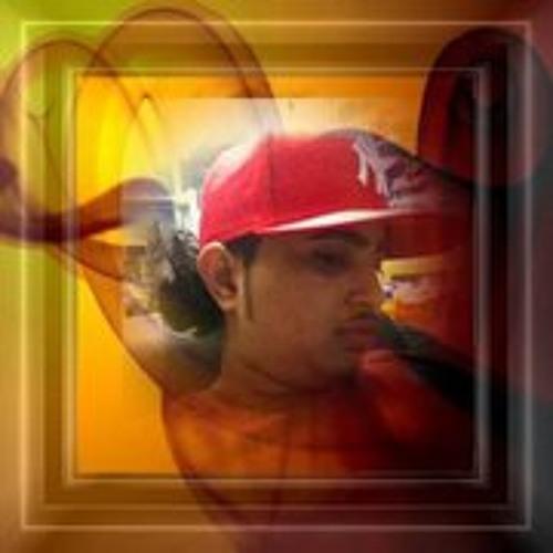arars4life's avatar