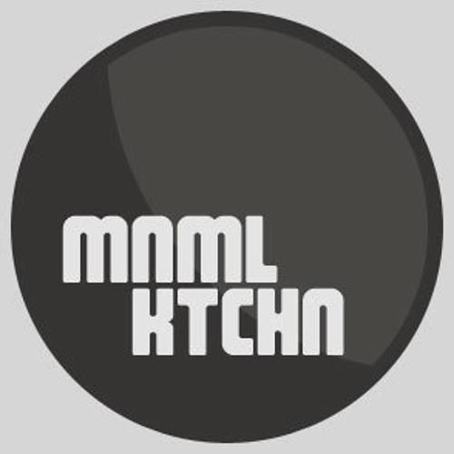 mnmlktchn's avatar