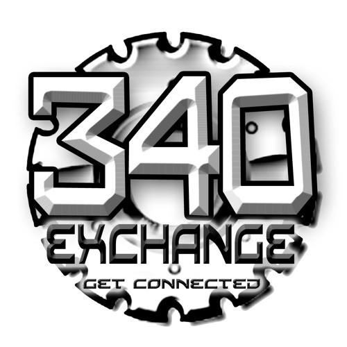 340Xchange's avatar