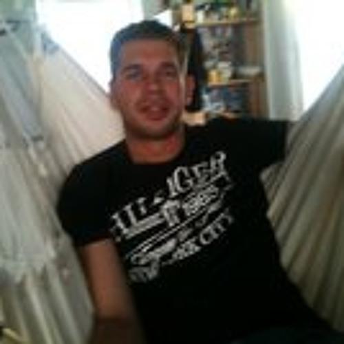 Alexander Häberlin's avatar
