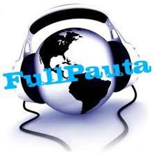 FullPauta.'s avatar
