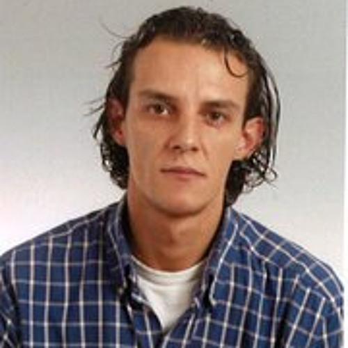 Virgilio Silva's avatar