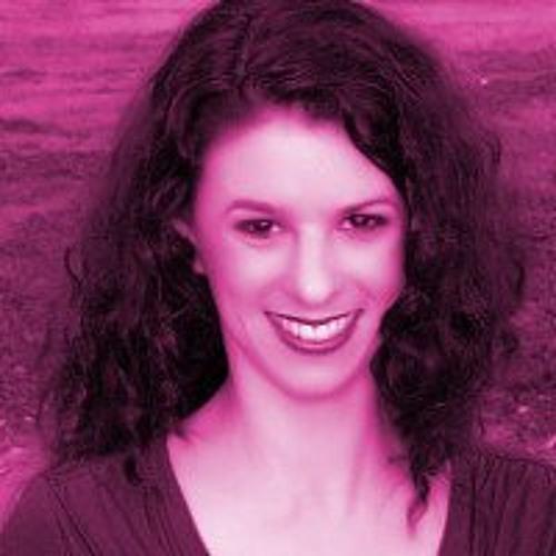 Laurelanne Townsend Davis's avatar