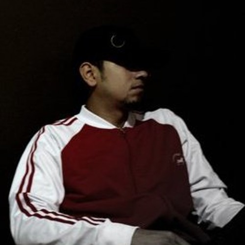 H-Nandex Oficial's avatar