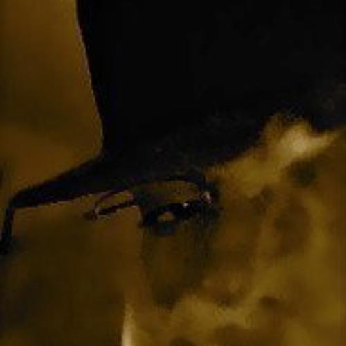 Lefty Powell's avatar