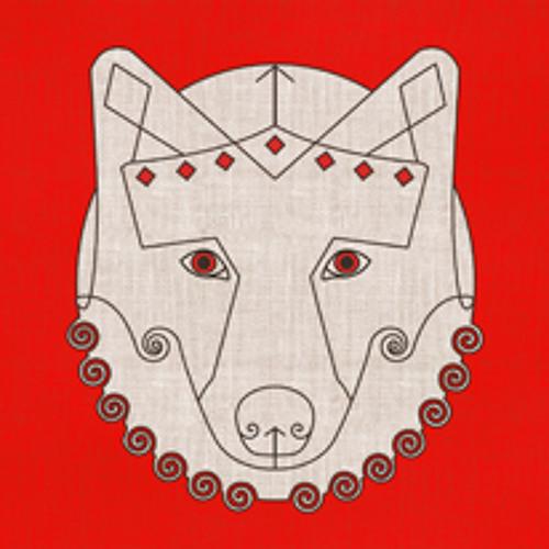 Witwulf's avatar