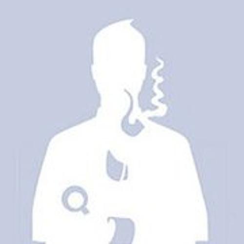 atypicalfilm's avatar